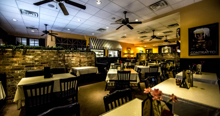 French Quarter Grille Nobody Does Cajun Like We Do